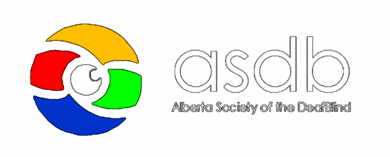 Alberta Society of the Deaf Blind